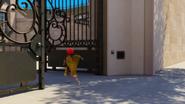 Party Crasher (292)