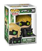 Cat Noir with Plagg Funko Pop figure package.jpg