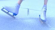 Frozer (187)