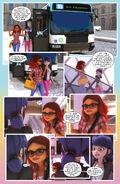 Comic 7 preview 5