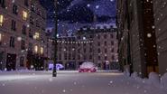 Ladybug Christmas Special (166)