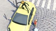 Party Crasher (447)
