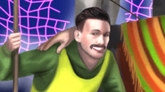 Party Crasher (316)