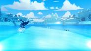 Frozer (377)