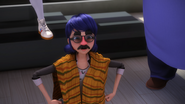 Party Crasher (398)