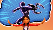 Miraculous World - New York Special 559