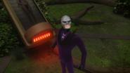 Party Crasher (353)