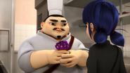 Kung Food 448