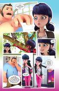 Comic 16 Preview 4