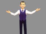 Dany Boon (character)