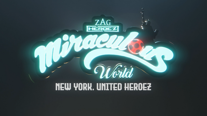 Miraculous World - New York Special 021.png