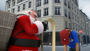 Christmaster 250