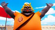 Kung Food 379