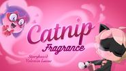 Catnip Fragrance (1)
