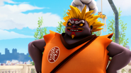 Kung Food 233