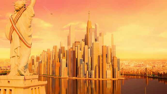 Miraculous World - New York Special 376.png