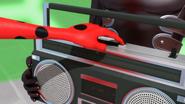 Party Crasher (554)