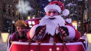 Ladybug Christmas Special (243).png