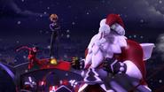 Ladybug Christmas Special (380)