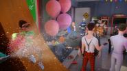 Party Crasher (279)