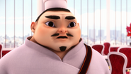 Kung Food 137