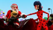 Christmaster 455