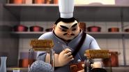Kung Food 093