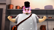 Kung Food 169