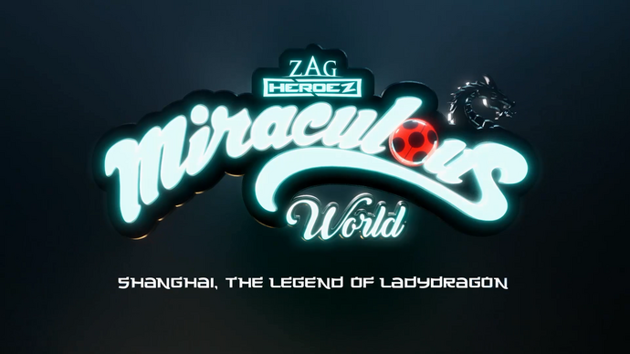 Miraculous World - Shanghai Special 070.png