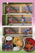 Comic 15 Preview 4