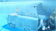 Frozer (392)