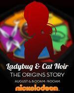 Origins Promo.jpg