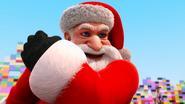 Christmaster 463