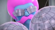 Party Crasher (391)