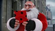 Christmaster 241