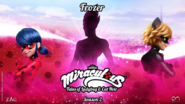 MLB 217 - Frozer - Title Thumbnail