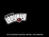 Ladybug 2D Trailer Song