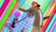 Party Crasher (404)