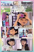 Comic 9 preview 1