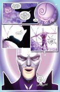 Comic Origins Preview 4