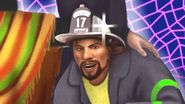 Party Crasher (317)