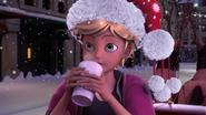 Ladybug Christmas Special (190)