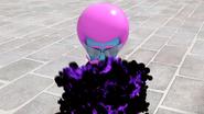Party Crasher (584)