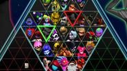 Gamer 2.0 (216)