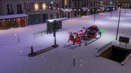Ladybug Christmas Special (316)
