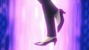 Mayura Transformation (8)
