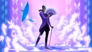 Shadow Moth Unification (19)