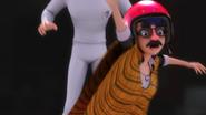 Party Crasher (396)
