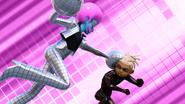 Party Crasher (564)
