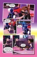 Comic 22 Preview 3